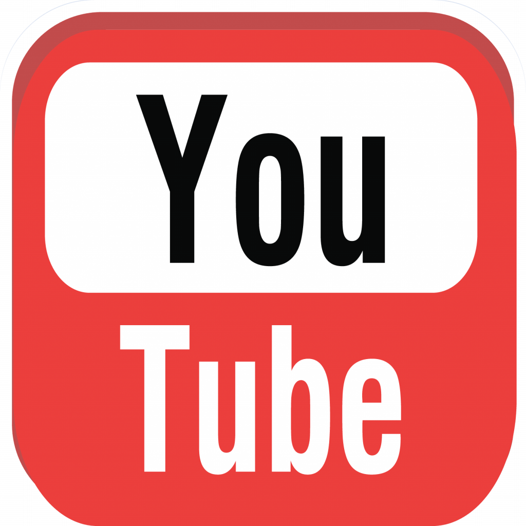 Youtube-Download-Transparent-PNG-Image.png
